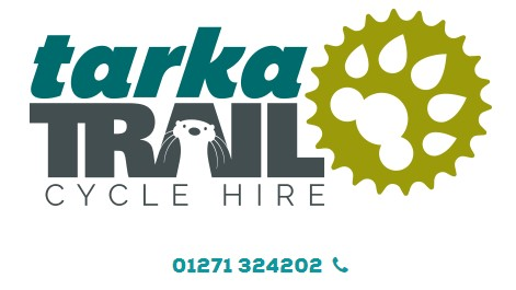 Tarka cycle hire